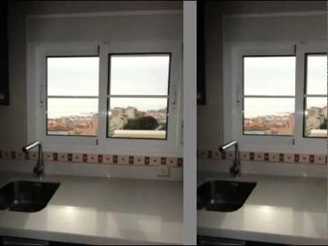 Venta apartamento en torremolinos carihuela 147375 eur youtube - Apartamentos en torremolinos venta ...