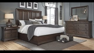 Lindale Collection by Pulaski Furniture