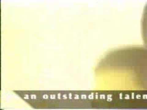 Freddie Hubbard - Rhythm A Ning