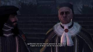 assassin s creed the ezio collection ac2 ps4 gameplay