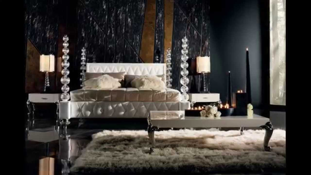 Elite home we offer luxury furniture in new york youtube for Luxury furniture stores nyc
