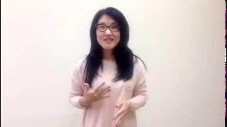видео ВТБ Страхование (Общество с ограниченной ответственностью «Страховая компания