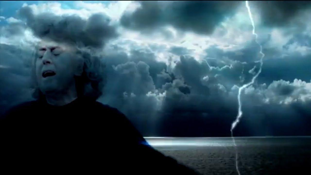 """Atents avui a les pluges que podran ser forts i acompanyades de tempesta. No fiar-se si hi ha estones de sol. Temperatures en descens i augment de la força del vent a la tarda, amb ratxes de 55 km / h de l'Est. La tempesta, el vent i l'alteració de la mar es donen cita en el tema d'Angelo Branduardi i """"la tempesta"""""""