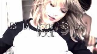 Download Video Taylor Swift| 22| Traducida al español| MP3 3GP MP4