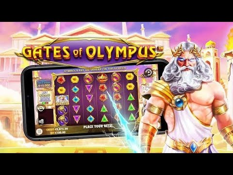 new!!-kode-dial-paket-internet-xl-murah-2020