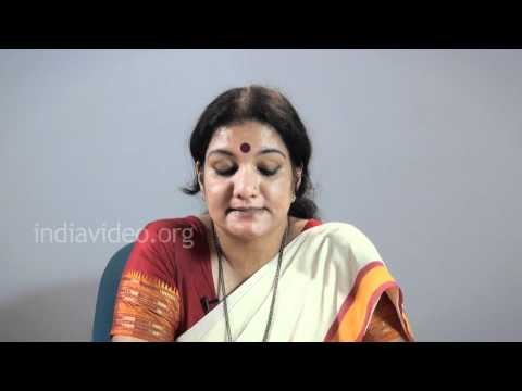 Kamala Das' Ente Katha and My Story