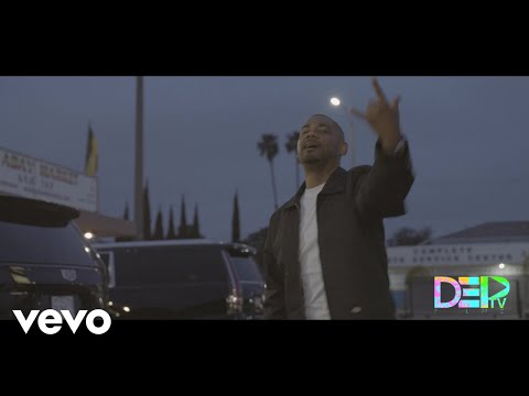 Download 2 Eleven - Chilli & Chicken (Official Video)