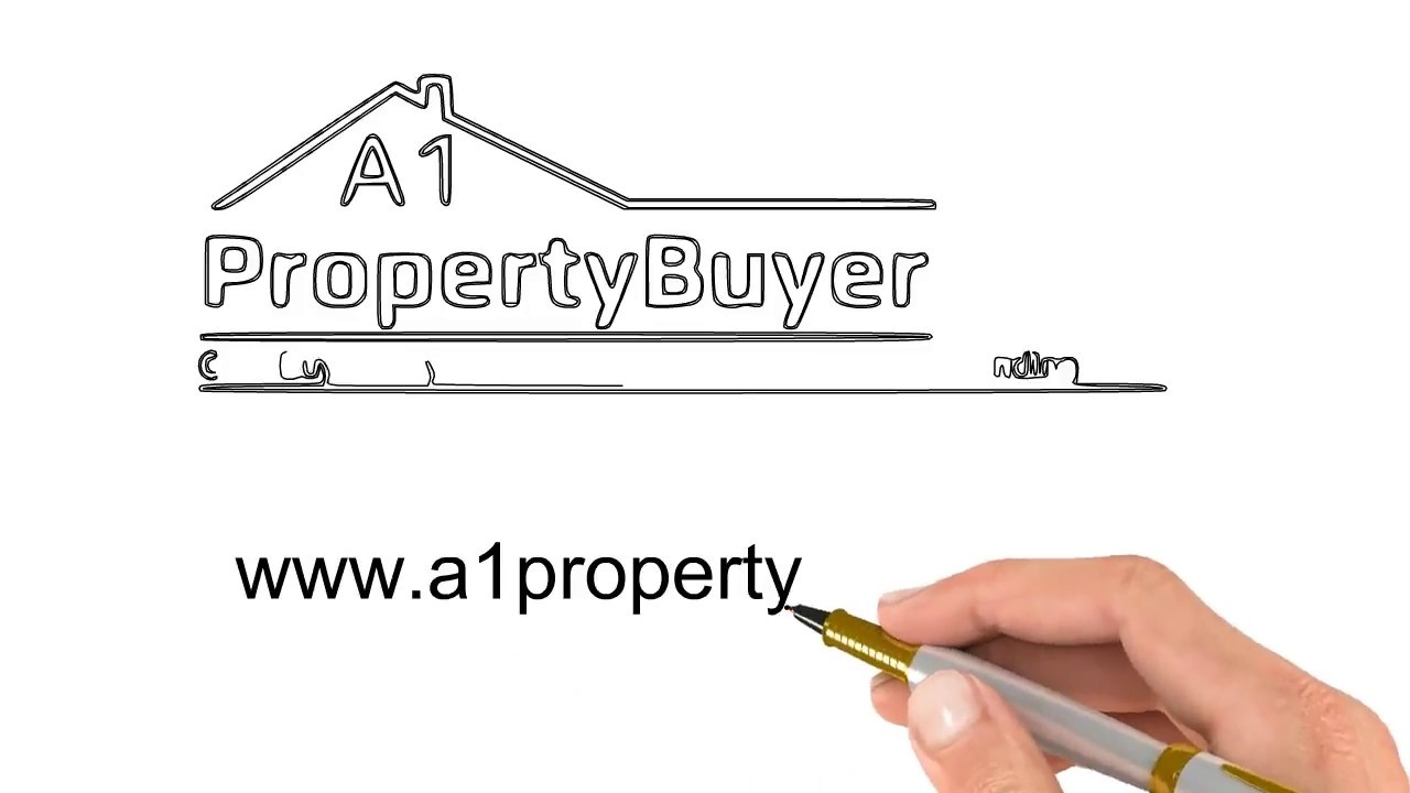 A1 Property Buys Houses in Houston | How it Works