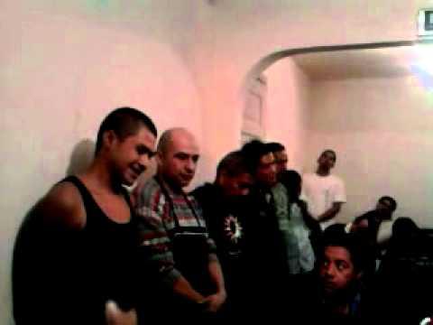 Grupo 24 Horas Viveros Del Valle Iii Youtube