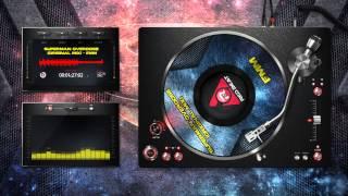 Superman Overdose [Original Mix] - EMM