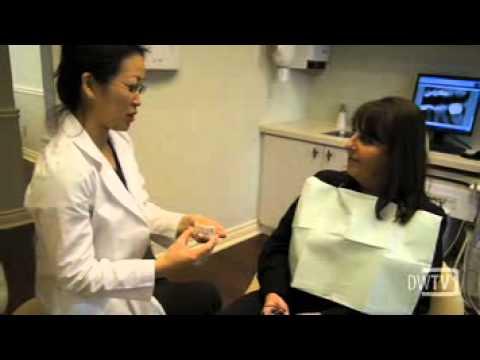 Heritage Dental Care in Milton, ON-Goldbook.ca