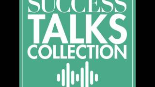 SUCCESS Talks Collection April 2015