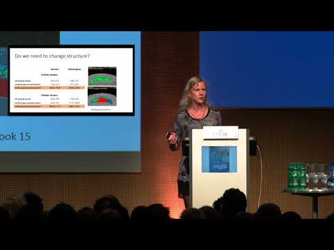 Jill Cook - Current concepts in tendinopathy rehabilitation