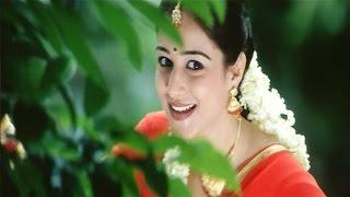 Naa Paata Video Song || Athade Oka Sainyam Movie || Jagapathi Babu,Neha