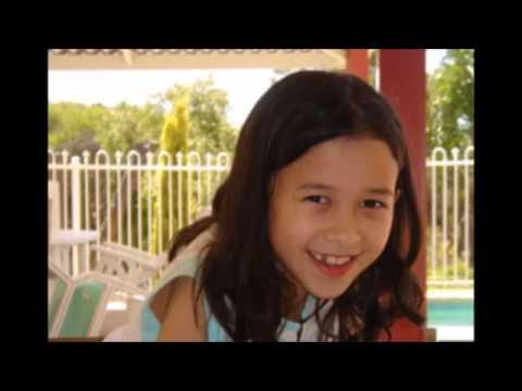 Crimes That Devastated Western Australia - Trailer