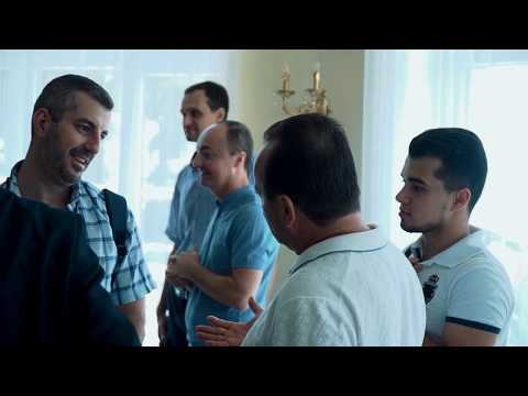 Армянский Бизнес Клуб