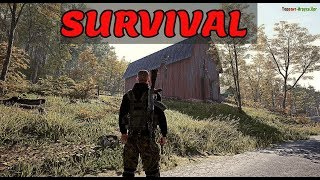 TOP 10 SURVIVAL Games of 2019 | PS4 Xbox One PC 🤠😱