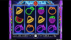 Night Club 81 Online Slot by Wazdan - Neonslots.com