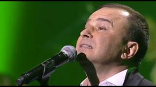 Віктор Павлік - Город зеленого цвета (Live)