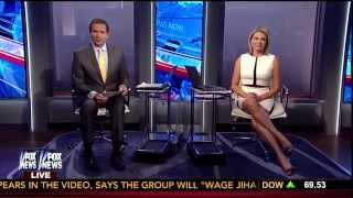 Heather Nauert 9/4/14