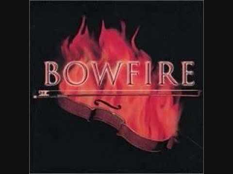 Bowfire - Mystic Moon (High Quality)