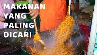 5 Kuliner Aceh Yang Paling Diburu Saat Buka Puasa - Banda Aceh Food Court MP3