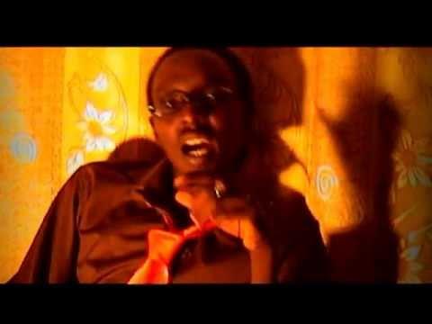 IBRAHIM DANKO MAI FARIN IDO ALBUMS Danko Hausa TV