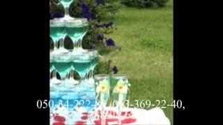 Украшение и оформление шарами!! Арки, фигуры(, 2012-10-03T08:01:32.000Z)