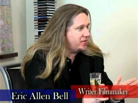 Eric Allen Bell Exposes Daily Kos