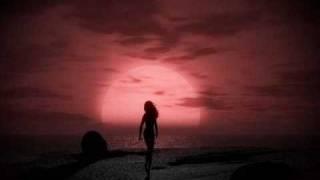 Lieder eines fahrenden Gesellen - Die zwei blauen Augen von meinem Schatz (piano solo) Gustav Mahler