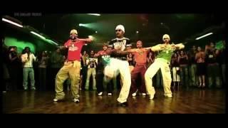 WAPBOM COM   Style Movie Lawrence Dance at Pub   Lawrence  Prabhu Deva