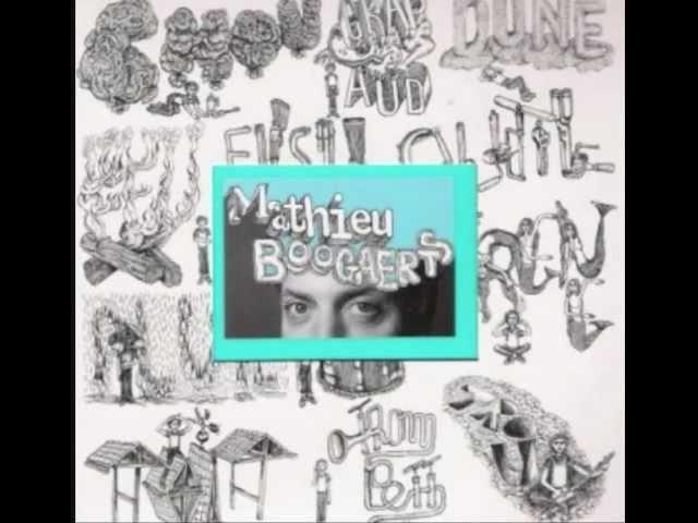 mathieu-boogaerts-je-sais-bene-dicte