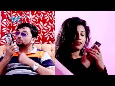 जीजा बोलs बानी - Tohar Jija Bolat Bani - Chudi Tutal Kalaiya Me - Gunjan Singh - Bhojpuri Songs 2016
