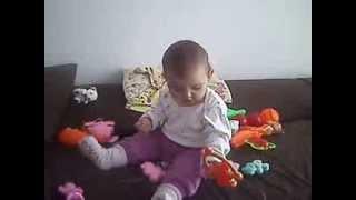 Mama voli bebu/mommy loves by (Marijana Mihajlovic)