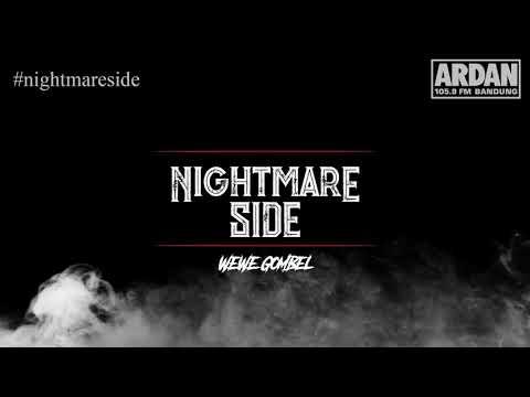 Wewe Gombel [NIGHTMARE SIDE OFFICIAL 2018] - ARDAN RADIO