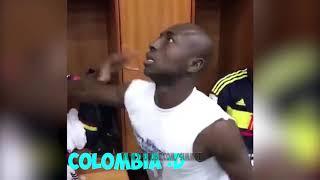 Funny Soccer Football Vines ● Goals l Skills l Fails #35