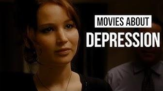 hqdefault - Teenage Depression In Movies