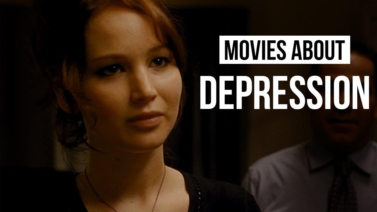 Depression Filme