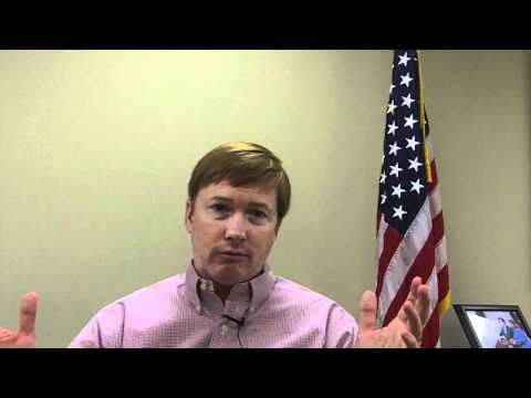 Florida Agriculture Commissioner Adam Putnam: A Legal, Stable Workforce Critical To Farmers