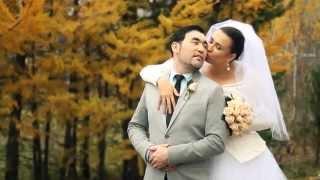 Башкирская свадьба I Bashkort wedding I Башҡорт туйы
