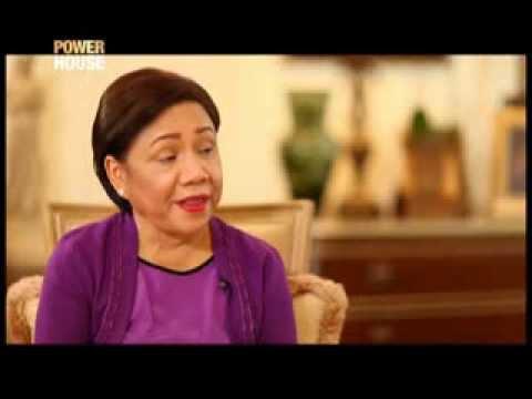 Cynthia Villar Cynthia Villar Alchetron The Free Social Encyclopedia