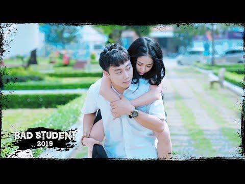 BAD STUDENT 2019 - Web Drama Tương Tác Đầu Tiên Tại Việt Nam | Trailer 03