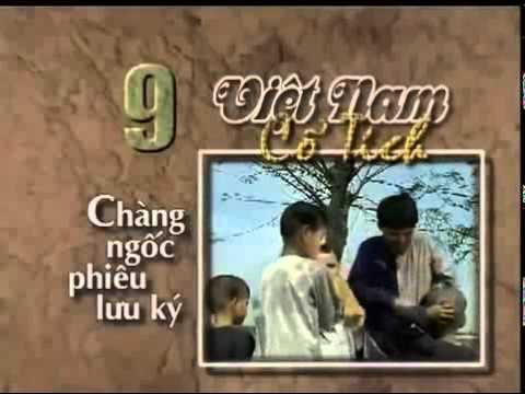 Nhạc Cổ Tích Việt Nam