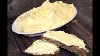 Сыр Филадельфия в домашних условиях ДЕШЕВЛЕ БОЛЬШЕ И ВКУСНЕЕ Philadelphia cheese recipe