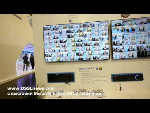16 канальный видеорегистратор