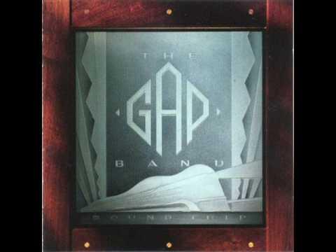 Gap Band - You Got Me Humping