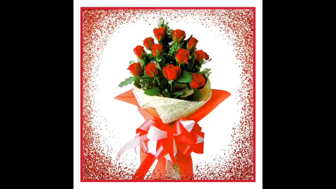 Flower Cake Online Delivery In Delhi Ncr Online Eggless Cakes