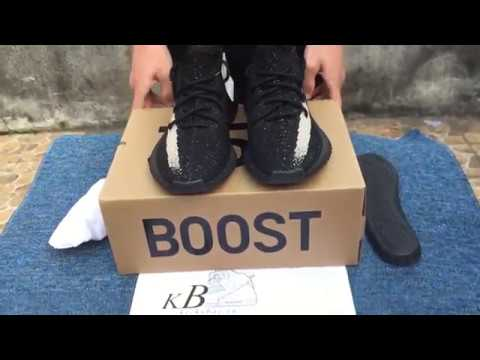 DOES CREP PROTECT REALLY WORK (Yeezy 350 v2 test