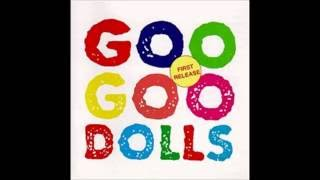 Watch Goo Goo Dolls Scream video