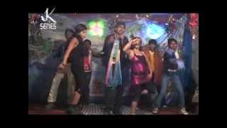 Din Par Din Mahgae Badhal Jata | Superhit भोजपुरी Songs New | Shri Ram Diwana